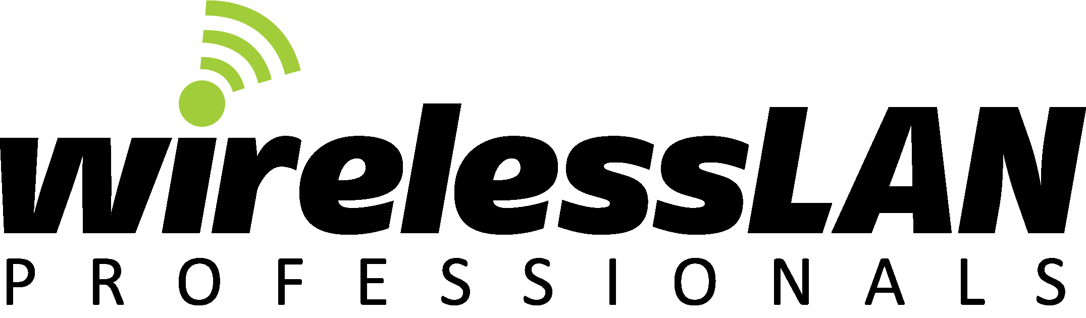 Wireless LAN Professionals